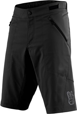 Troy Lee Designs Skyline Youth Cycling Shorts