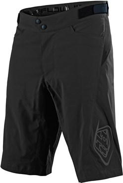 Troy Lee Designs Flowline Youth Cycling Shorts