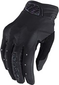 Troy Lee Designs Gambit Womens Long Finger Cycling Gloves