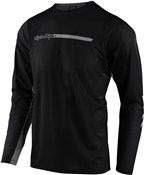Troy Lee Designs Skyline Air Long Sleeve Cycling Jersey