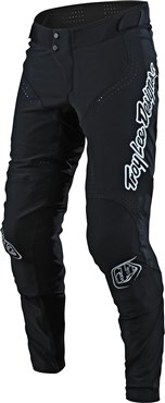 Troy Lee Designs Sprint Ultra Cycling Trousers