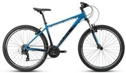 """Ridgeback Terrain 2 27.5"""" - Nearly New - L 2021 - Hardtail MTB Bike"""