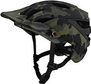 Troy Lee Designs A3 Mips Enduro  / MTB Cycling Helmet