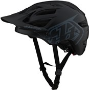 Troy Lee Designs A1 MTB Cycling Helmet
