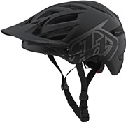 Troy Lee Designs A1 Mips Youth MTB Cycling Helmet