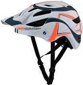Troy Lee Designs A1 Mips Youth MTB Cycling Helmet