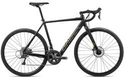 Orbea Gain D50 - Nearly New - M 2020 - Electric Road Bike