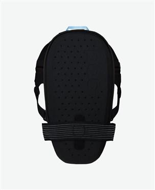 POC VPD Air Back Protection