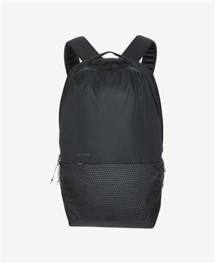 POC Berlin Backpack 24L