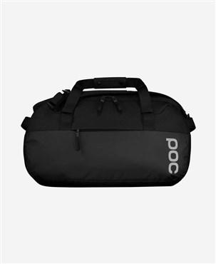 POC Duffel Bag 50L