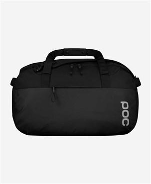 POC Duffel Bag 80L