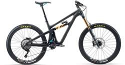 """Yeti SB165 T-Series T1 27.5"""" - Nearly New - L 2020 - Enduro Full Suspension MTB Bike"""