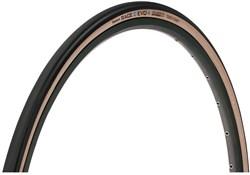 Panaracer Race C Evo 4 700c Folding Road Tyre