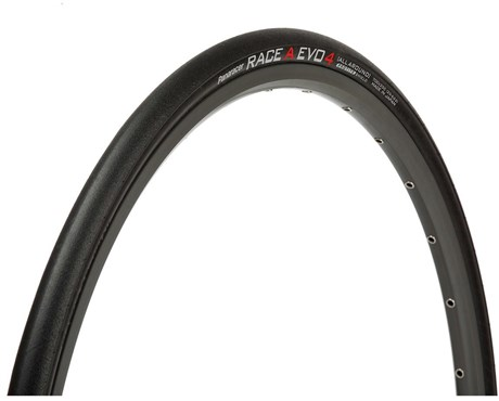 Panaracer Race A Evo 4 700c Folding Road Tyre