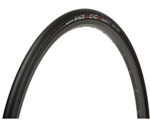 Product image for Panaracer Race A Evo 4 700c Folding Road Tyre