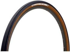 Panaracer Gravelking Slick+ TLC 700c Folding Tyre