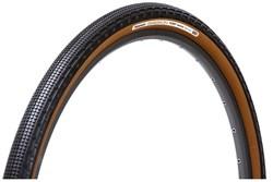 """Panaracer Gravelking SK+ TLC 27.5"""" Folding Tyre"""