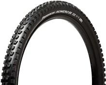 "Panaracer Romero HO Tubeless Compatible 27.5"" Folding Tyre"