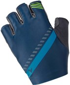 Altura Progel Mitts / Short Finger Cycling Gloves