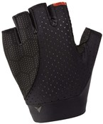 Altura Endurance Mitts / Short Finger Cycling Gloves