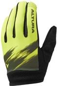 Product image for Altura Spark Kids Long Finger Cycling Gloves