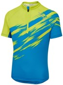 Product image for Altura Airstream Kids Short Sleeve Jersey