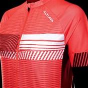 Altura Club Womens Short Sleeve Jersey