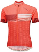 Product image for Altura Club Womens Short Sleeve Jersey