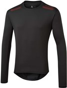Altura All Road Performance Long Sleeve Tee