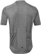 Altura All Road Terrain Short Sleeve Jersey