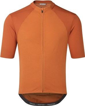 Altura Endurance Short Sleeve Jersey