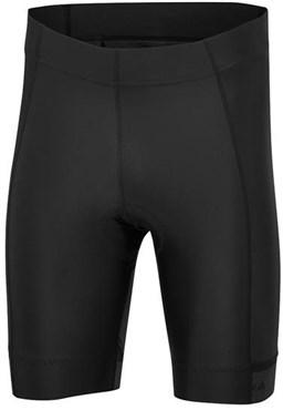 Altura Progel Plus Waist Shorts