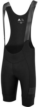 Altura Icon Bib Shorts