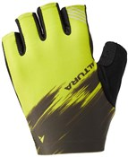 Altura Airstream Mitts / Short Finger Cycling Gloves