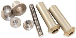 Product image for Mondraker Upper Link Kit 5