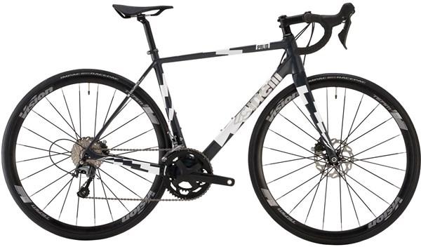 Cinelli Palio Disc Tiagra Hydro 2021 - Road Bike