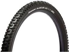"Panaracer Aliso HO 27.5"" Folding Tyre"