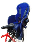 Product image for Pletscher Easyfix Reclining Child Seat