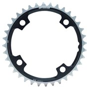 Product image for FSA GOSSAMER ABS Road Chainring 110 x 34T