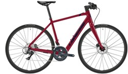 Lapierre E-Sensium 2.2 2021 - Electric Road Bike