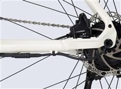 Lapierre E-Sensium 2.2 Womens 2021 - Electric Road Bike