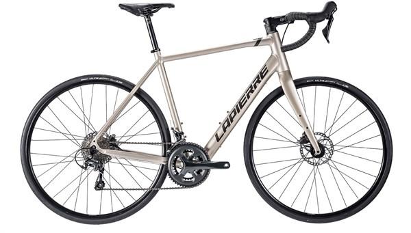 Lapierre E-Sensium 3.2 2021 - Electric Road Bike