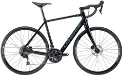 Lapierre E-Sensium 5.2 2021 - Electric Road Bike