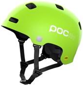 POC Pocito Crane Mips Kids Cycling Helmet