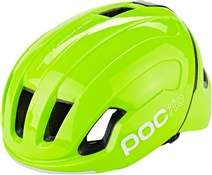 Product image for POC Pocito Omne Spin Kids Cycling Helmet