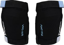 POC Pocito Joint VPD Air Protector Elbow and Knee Guards