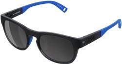 POC Evolve Kids Sunglasses