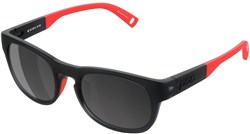 Product image for POC Evolve Kids Sunglasses