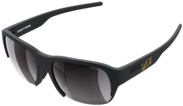 POC Define Fabio Edition Sunglasses