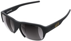 Product image for POC Define Fabio Edition Sunglasses